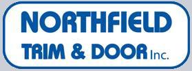 Image result for northfield trim and door waterloo